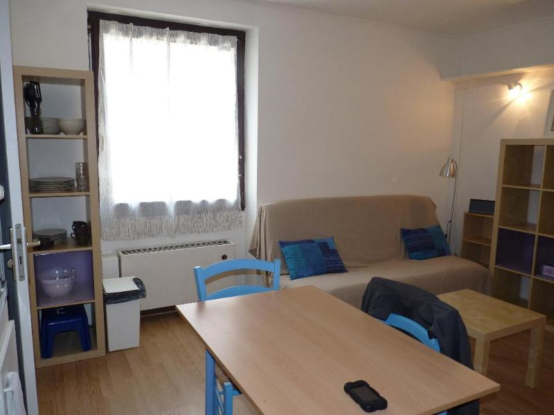 Appartement en Vente à Saint-etienne / 38m2