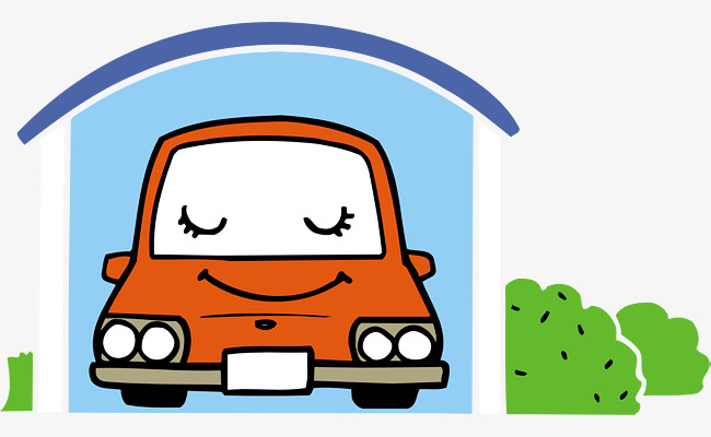 Parking en Vente à Saint-Étienne / 13m2